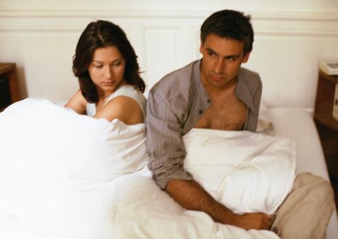 Порно фото женщин в возрасте спят с мальчиками