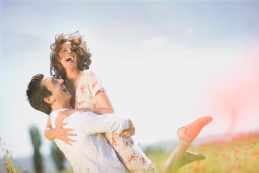Как можно любить без проникновения, розовые киски и крутые дойки
