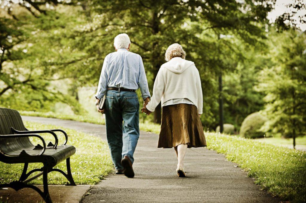 60's Plus Mature Online Dating Services No Register